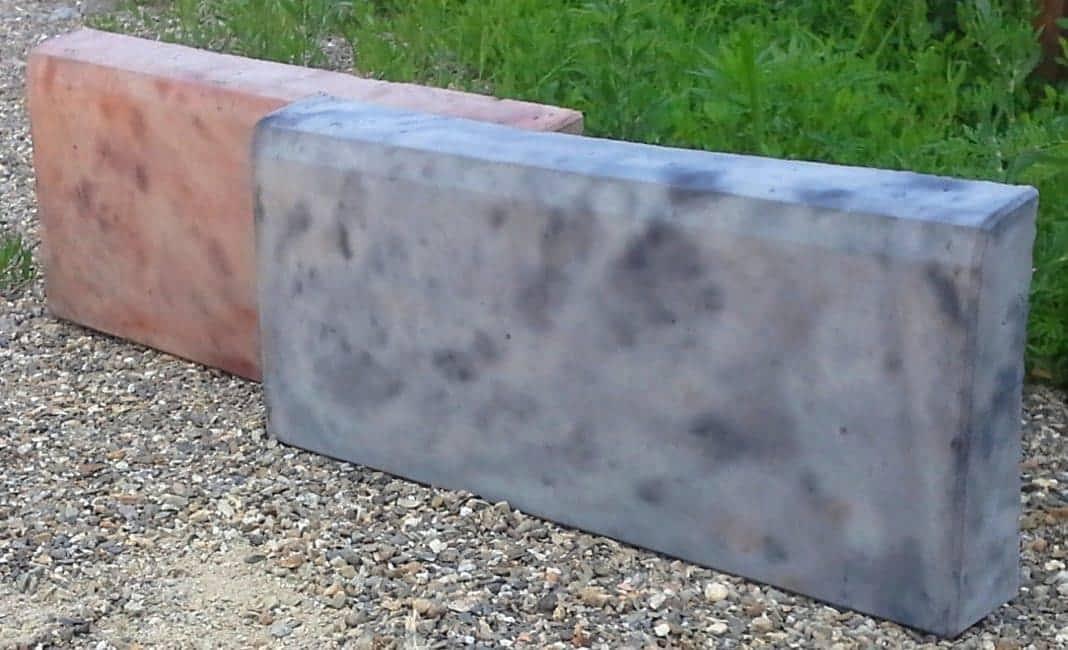 Купить декоративный бетон спб быстросохнущим цементным раствором