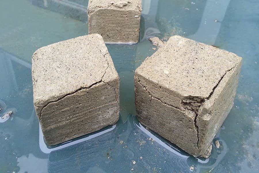 Морозостойкость бетона f150 заказать бетон новосибирске