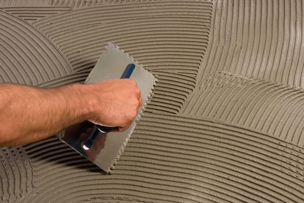 Облицовочный цементный раствор документ о качестве бетонной смеси скачать