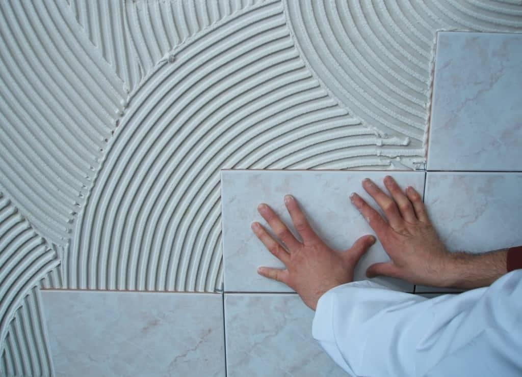 Раствор строительный облицовочный бетон марки b30