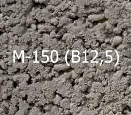 купить бетон 12 кубов