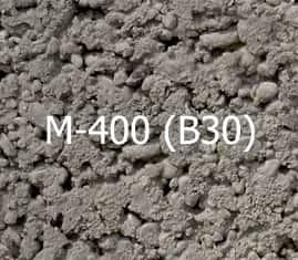 Бетон w12 характеристики нрс 1 разрушитель бетона купить в москве