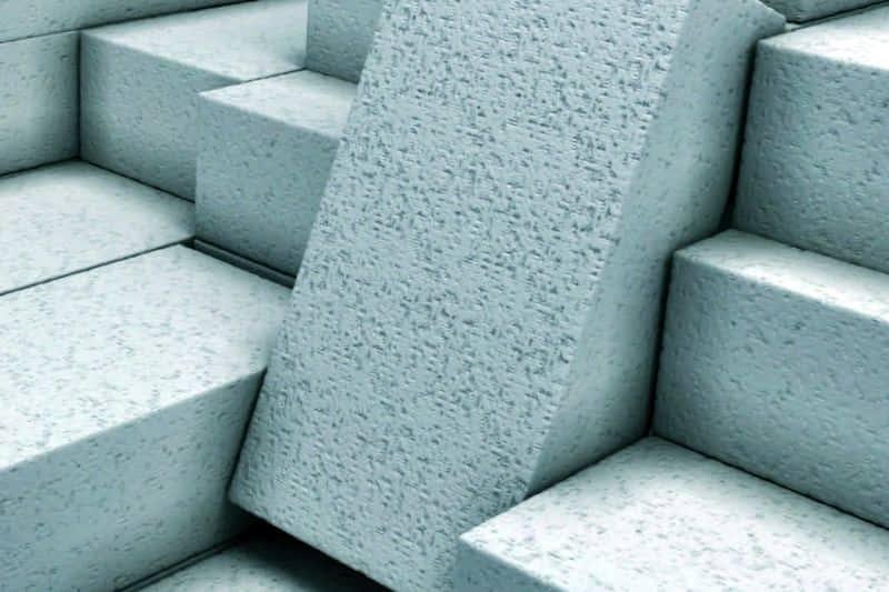 Легкие бетоны сп тексол полимерный лак для бетона купить
