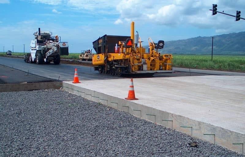 Виды бетона дорожный раствор известково цементный для кладки