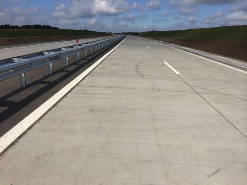 Виды бетона дорожный купить бетон волгоградская область