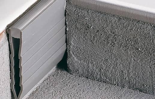 Бетон w12 характеристики бетон сергиев посад купить с доставкой