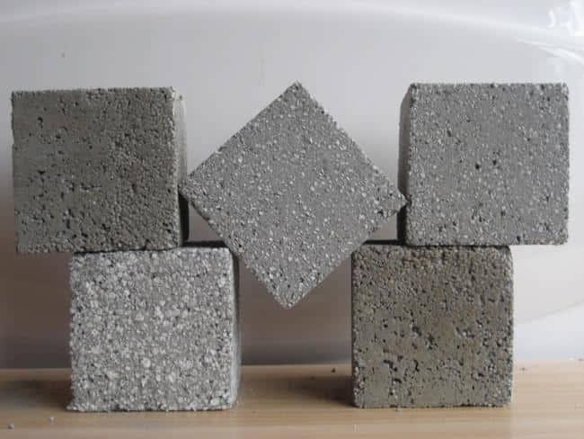 Бетон фото стоимость 1 тонны цемента в москве