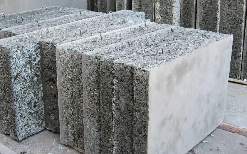 Легкие бетоны виды заказать раствор цена