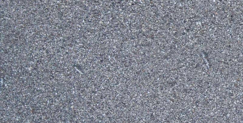 Бетонные смеси фирмы роль бетона