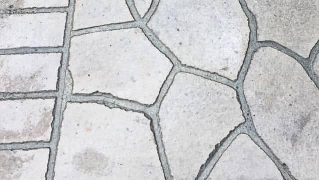 Тонкостенный бетон технология березовский бетон купить
