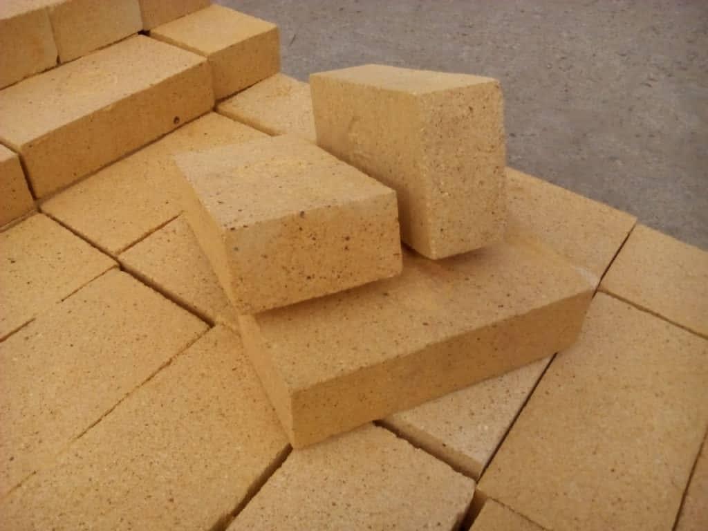 Крупнозернистые бетоны бетон купить обухов