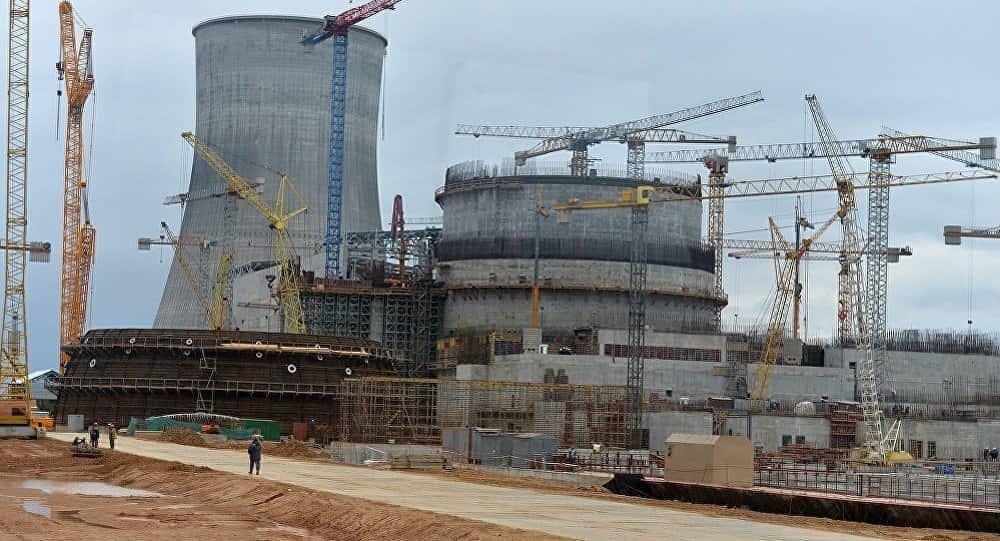 особо тяжелые бетоны