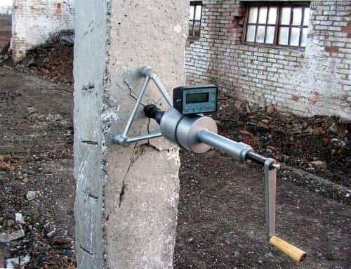 Методы испытаний бетонной смеси купить бетон цена за куб тюмень