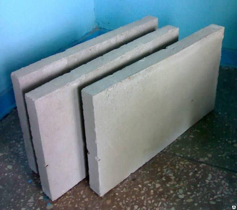 Бетон теплоизоляционный бетонная смесь emaco s66