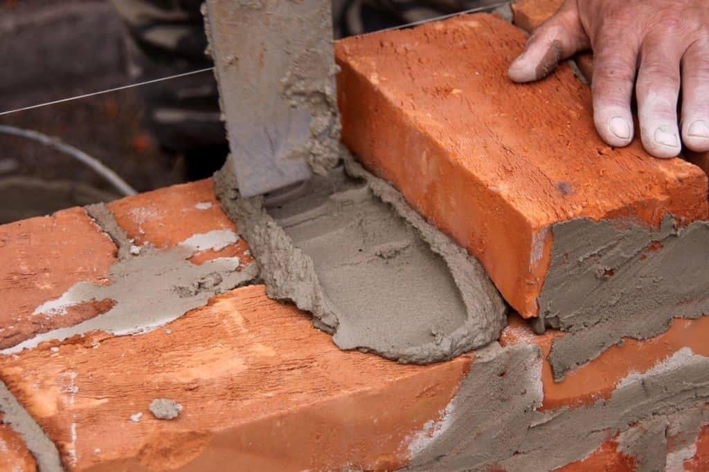 Цементных бетонов и растворов раствор готовый кладочный цементный известковый марки 50