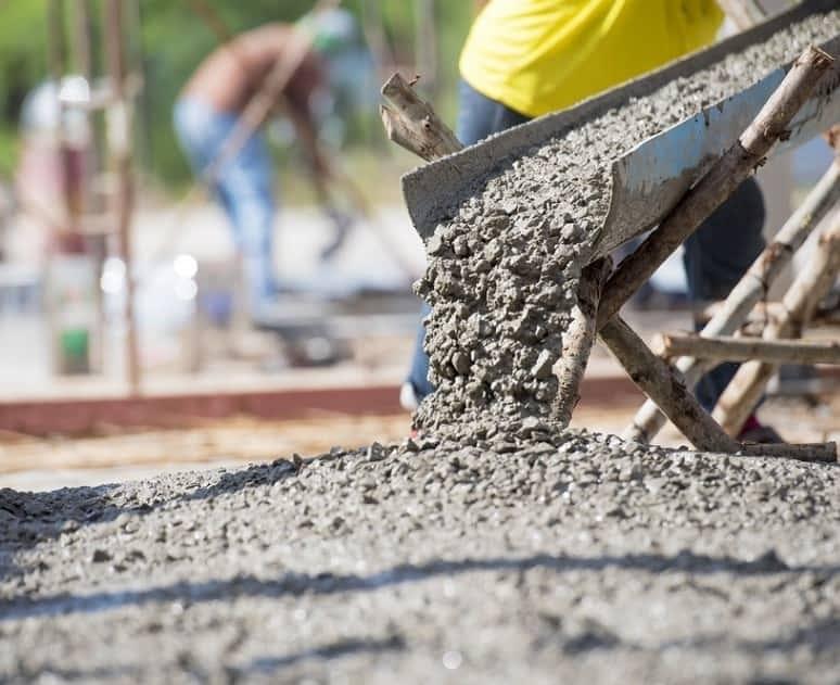 Стоимость бетонной смеси керамзитобетон в ростове