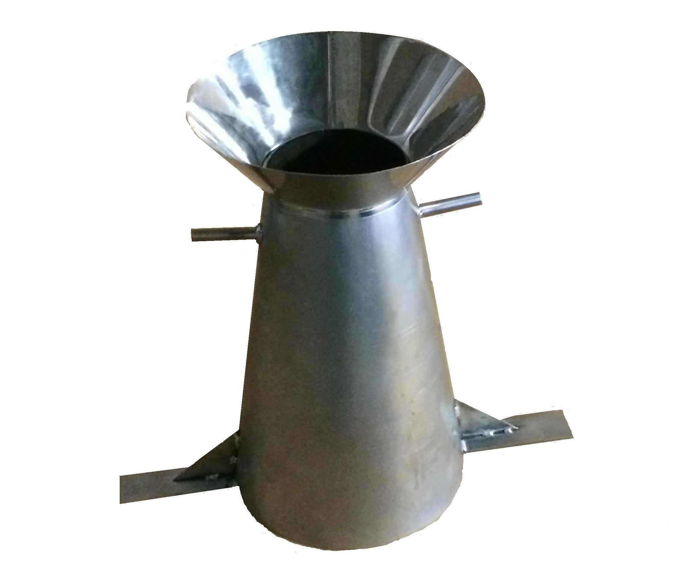 Коэффициент подвижности бетонной смеси приготовление и уплотнение бетонной смеси