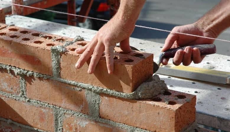 Раствор кладочный цементный м50 цена блоки газосиликат или керамзитобетон
