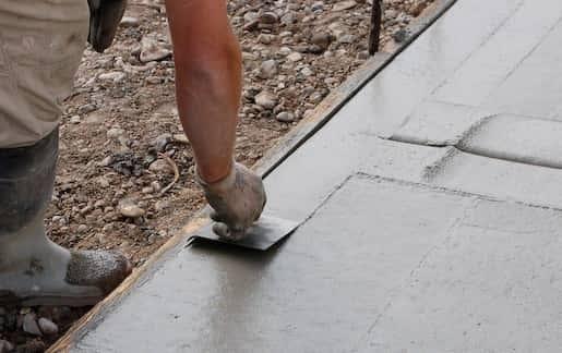 раствор цементный купить в спб