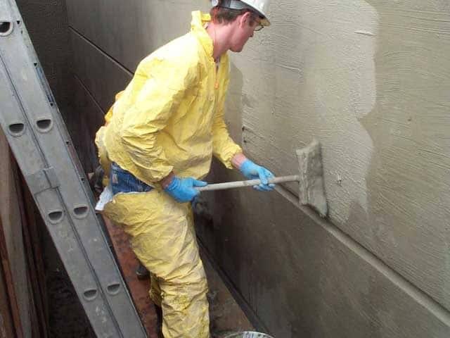 быстросхватывающиеся бетоны