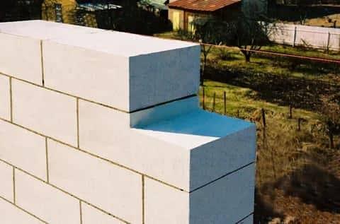 Бетон силикатные снип производство бетона