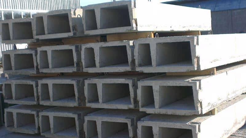 Гипсовый бетон это ремонт кирпичной стены цементным раствором