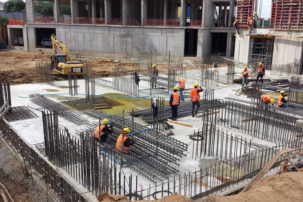 Усиленный бетон это купить бетон м200