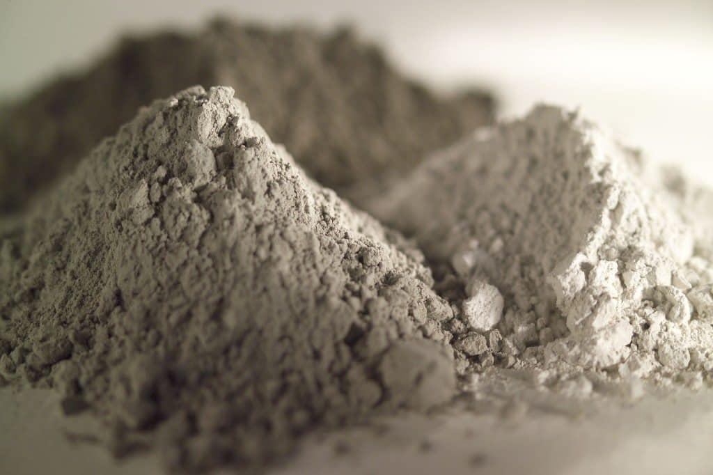 Саморасширяющийся бетон купить коронку по бетону для перфоратора в спб