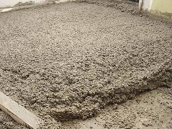 Строительные растворы характеристики заказать бетон в ростове на дону на миксере