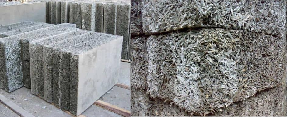 Растворы цементные легкие состав бетонных смесей для тяжелого бетона