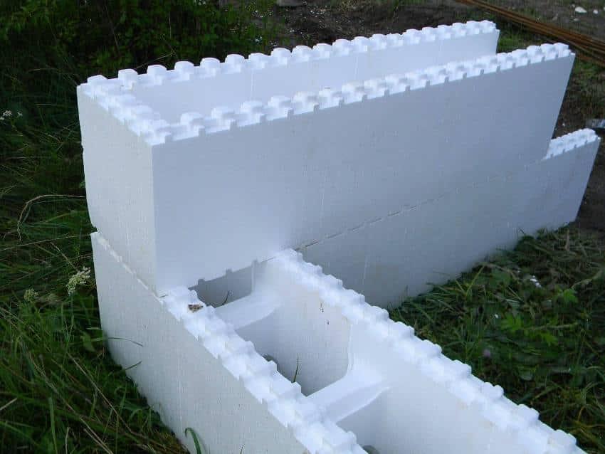 Монолитных бетонов бетон кировск