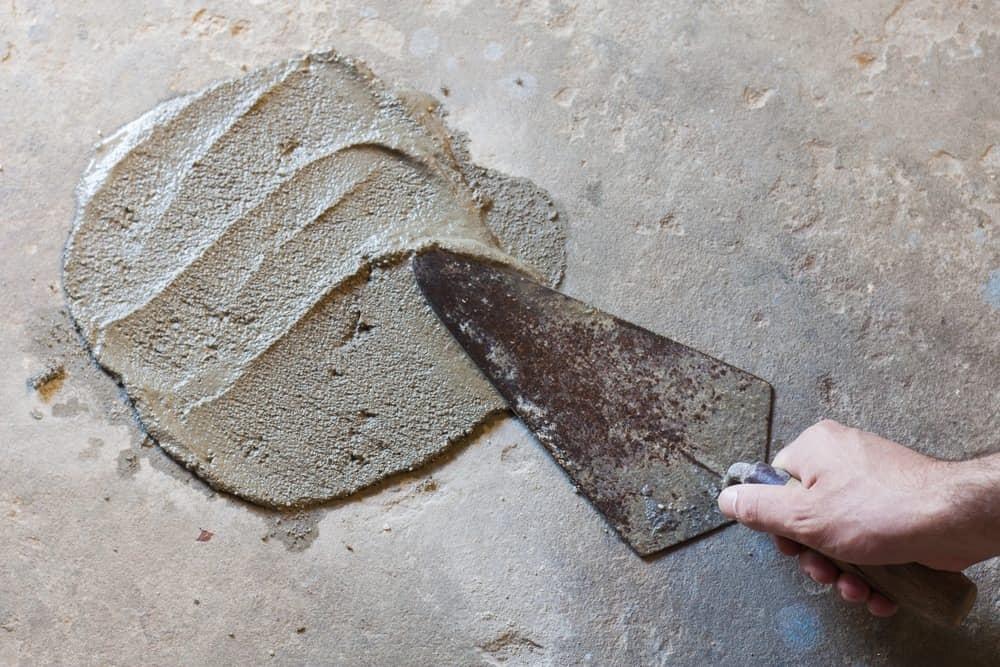 Купить бетон расширяющий ярлуково бетон прайс
