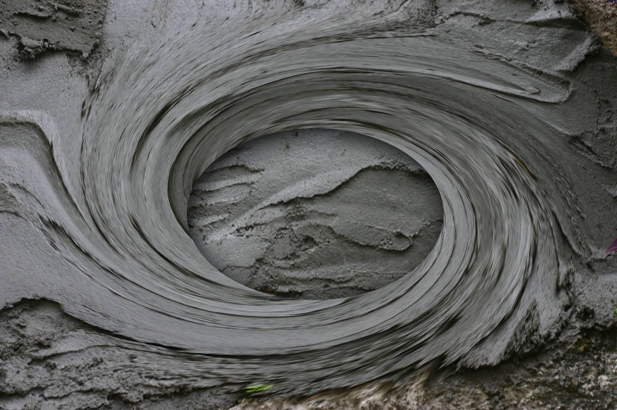 Растворы строительные цементные тяжелые керамзитобетон смеси