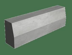 Бортовой или бордюрный камень челябинск завод жби 1