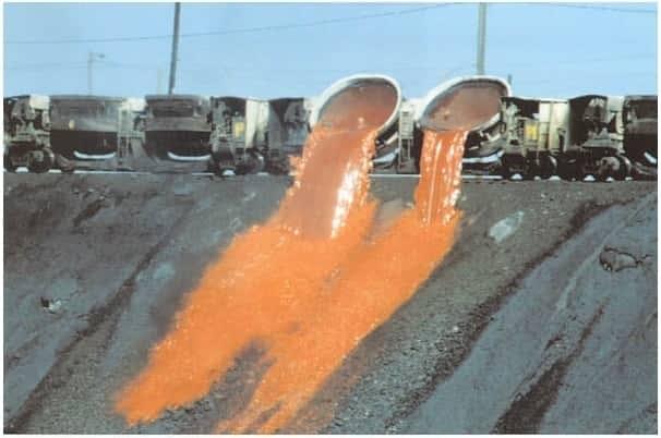 Шлакощелочной бетон купить бетон в казани для фундамента